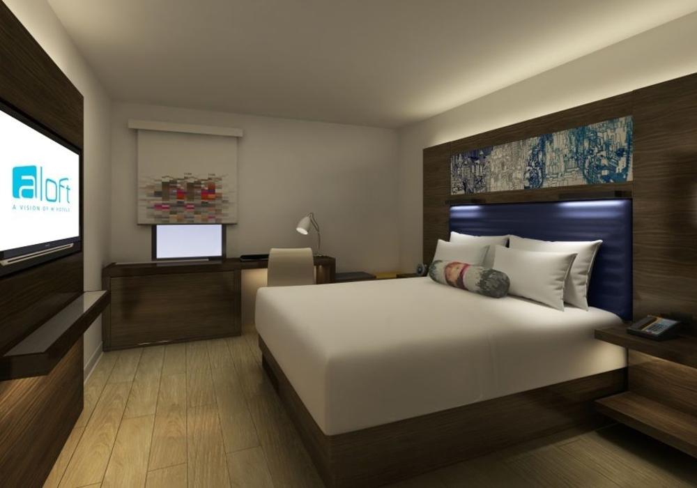 modern hotel bedroom furniture set 4 star hotel furniture buy 4 rh alibaba com modern hotel room furniture modern hotel furniture manufacturer