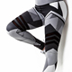 Premium active wear sports leggings for women new custom printed leggings women leggings sportswear active wear & fitness