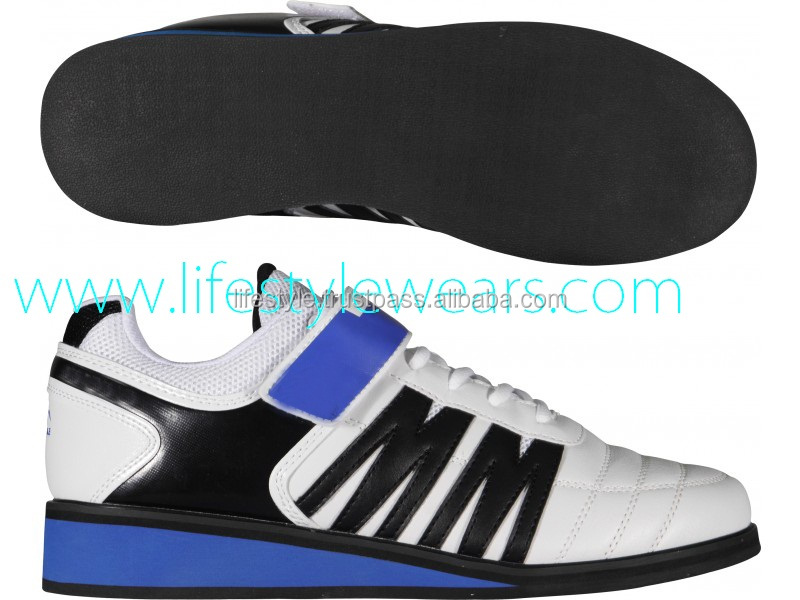 50c83d355 Fitness Step Shoes For Men Soft Sole Gym Shoes Perfect Step - Buy ...