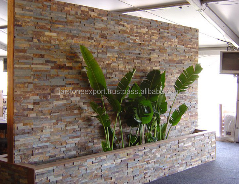external slate wall tiles. slate wall panels, panels suppliers and manufacturers at alibaba.com external tiles