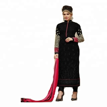 Sexy Salwar Kameez / Salwar Kameez Stone Work / Indian Dresses Online  Salwar Kameez , Buy Indian Models Salwar Kameez,Indian Models Salwar