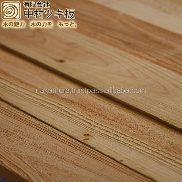 Promoción madera de cedro, Compras online de madera de cedro ...