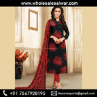 Salwar kameez women designs