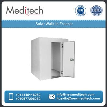 solaire refroidisseur chambre marcher dans chambre froide chambre de cong lation buy product. Black Bedroom Furniture Sets. Home Design Ideas