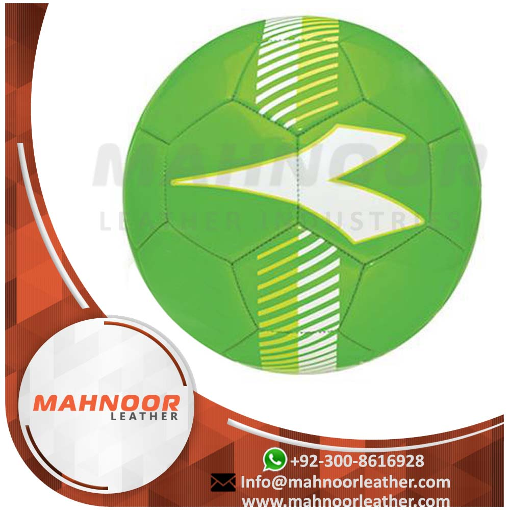 Manufacture Team Sports Official Size Mini Ball