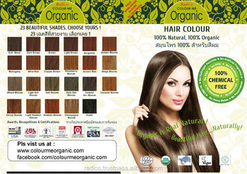 Professional Organic Hair Colour - Buy Ammonia Free Hair Color Brands,Hair  Dye Brand,Best Hair Dye Brand Product on Alibaba.com