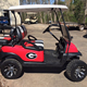 Golf cart-good price/cheap electric golf carts