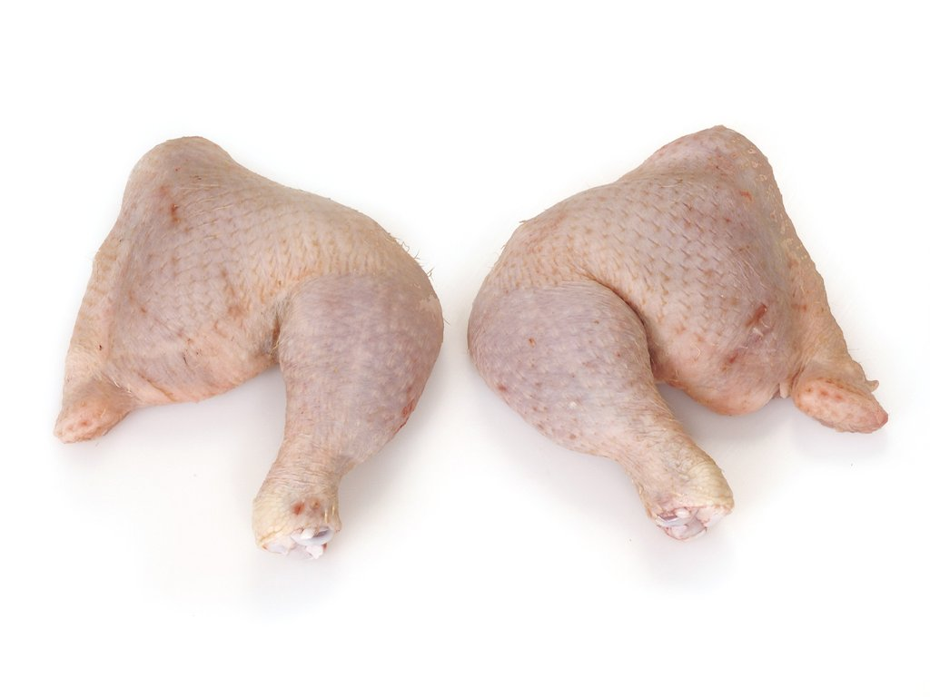 Halal Frozen Chicken Leg Quarter/frozen quarter chicken leg