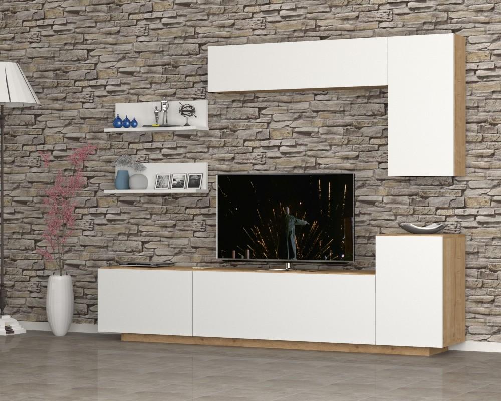 Kale New Design Tv Unit Modern Living Room Wood Storage Cabinets Tv Stand Unit Buy Tv Hall Cabinet Long Tv Cabinet Led Tv Cabinet Product On Alibaba Com