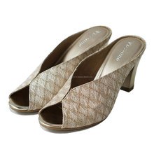 Hot Sale OEM Designer Casual Work Women Shoes Online With Good Offer