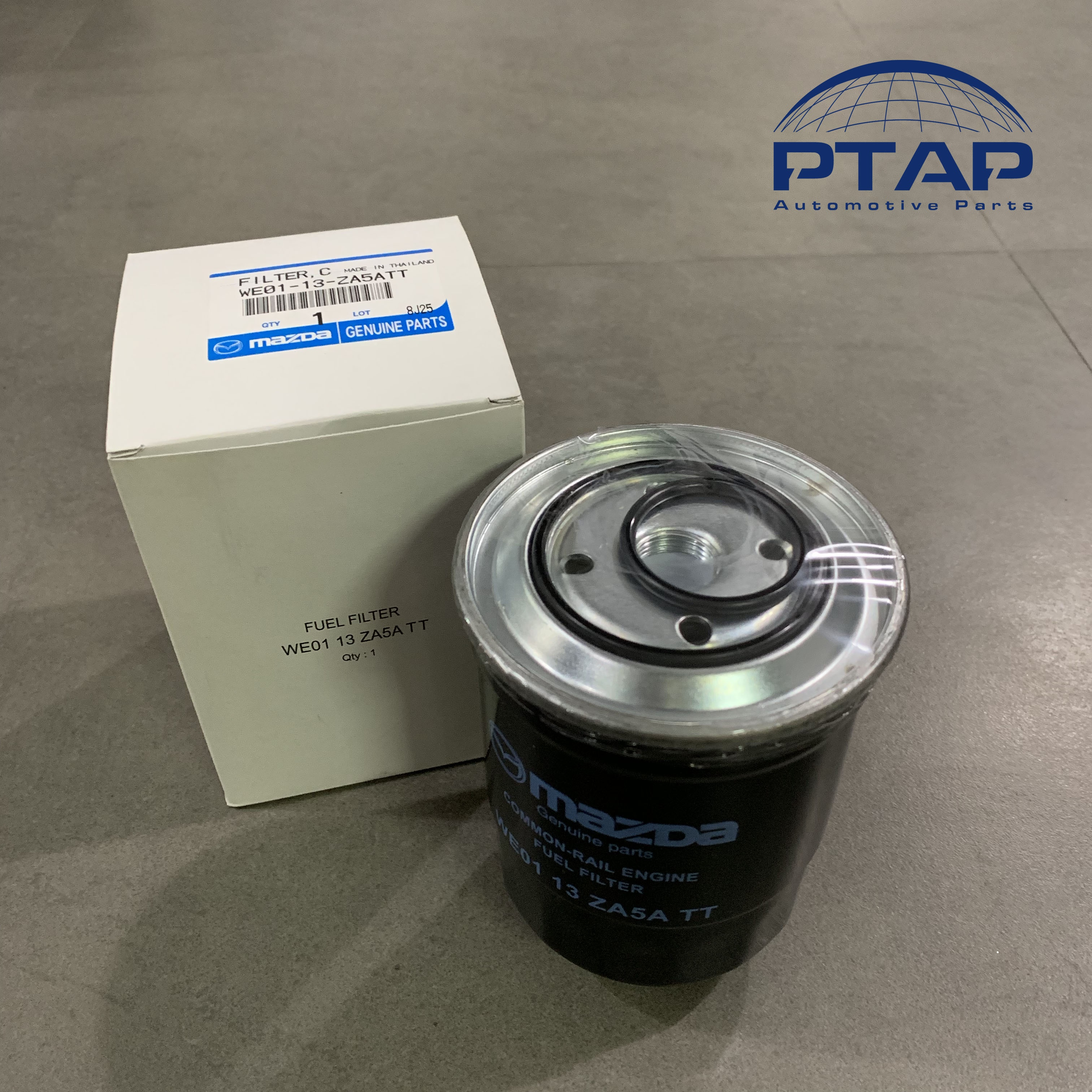 Thailand Mazda Parts, Thailand Mazda Parts Manufacturers and