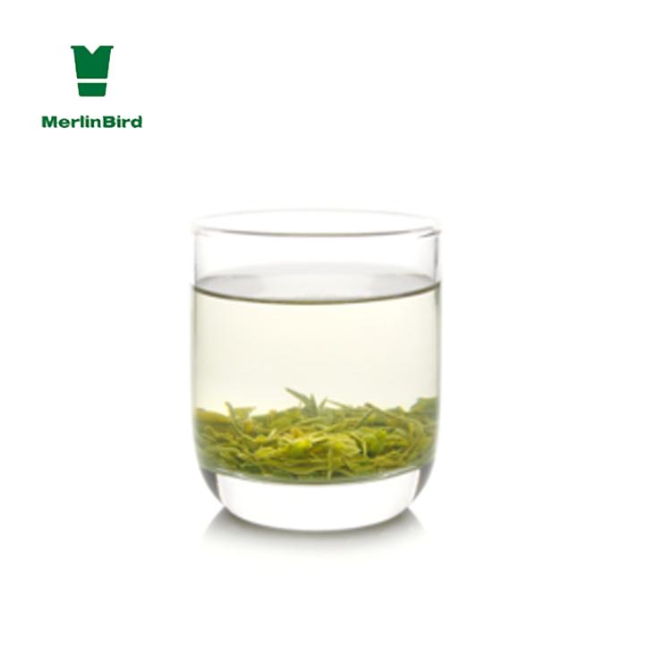 Healthy benefit organic Chinese tea brands xinyangmaojian green tea - 4uTea | 4uTea.com