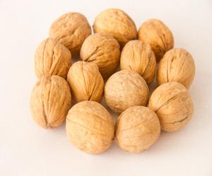 Natural Chilean Inshell Walnuts
