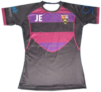 f353b516ed6 Mens Super Rugby 2017 Blues Territory Jersey - Buy Rugby Jersey ...