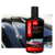 Wholesale auto detailing supplies new powerful cleaning formula private label carnauba car wax