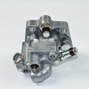/product-detail/high-efficient-auto-spare-parts-jt-t02-fuel-pump-for-truck-62008064704.html