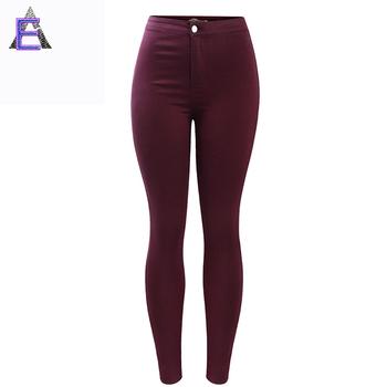 Wanita Legging Tebal Bulu Musim Dingin Hangat Gym Denim Jeans Panjang Buy Panjang Wanita Celana Jeans Wanita Celana Jeans Bulu Hangat Musim Dingin Wanita Jeans Product On Alibaba Com