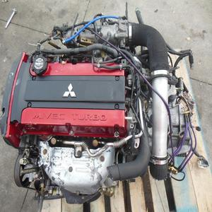 Mitsubishi Evo 9 Engine, Mitsubishi Evo 9 Engine Suppliers