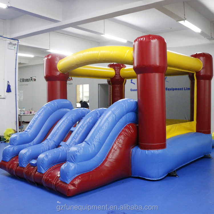 bouncy castle house.jpg