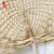 Tendency Summer Palm Leaf, Bamboo Hand Fan Wholesale, Wall Hanging Decor made in Vietnam