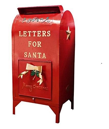 Christmas Mailbox.2018 Santa Mailbox Merry Christmas Mailbox With Competitive Price Buy Mailbox Santa Mailbox Merry Christmas Mailbox Product On Alibaba Com