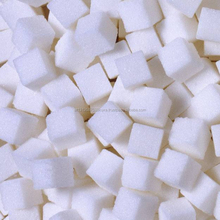 Brazilian White Sugar ICUMSA 45 for sale at good cheap prices