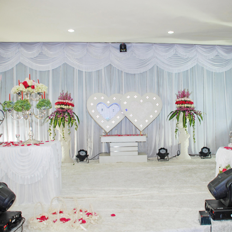 Diy Wedding Ceremony Backdrop, Diy Wedding Ceremony Backdrop ...