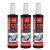 New Safe Formula auto interior cleaning anti fading and cracking for rubber plastic vinyl upholstery car leather cleaner