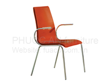 Supplier stainless steel chair Living room furniture with 0EM is acceptable