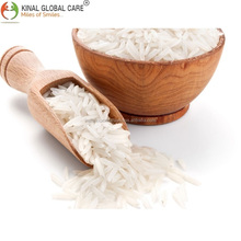 Premium Quality Basmati Rice For Export From India
