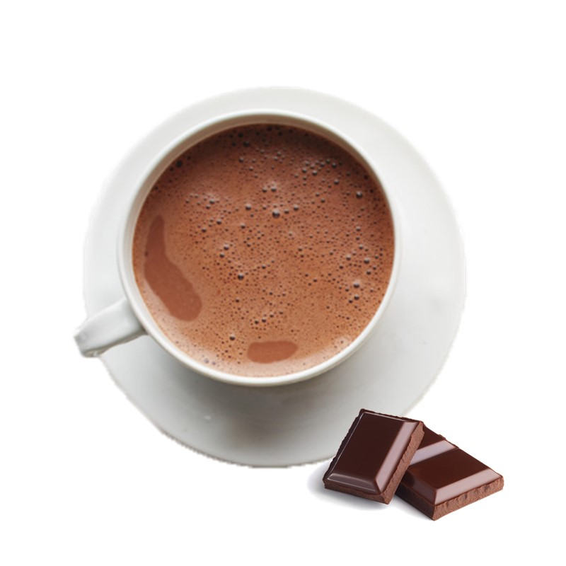Hot Sale Taiwan TachunGho Chocolate Drink Powder