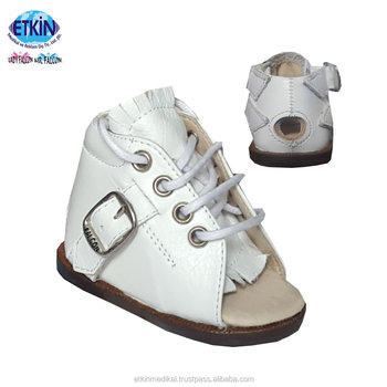 Cheap High Quality Price Club Foot Shoes Boots For ...  Cheap High Qual...