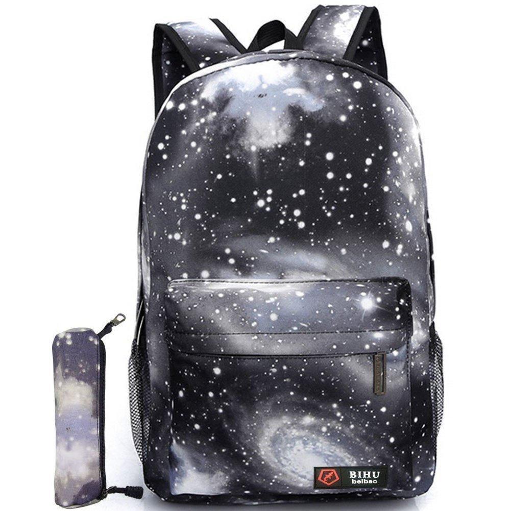 Cheap Galaxy Book Bag, find Galaxy Book Bag