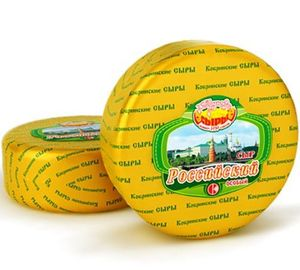 CHEAP NATURAL BEST QUALITY PREMIUM TRADITIONAL COWS MILK CREAM HALAL MOZZARELLA SHREDDED GOUDA EDAM SEMI HARD CHEESE