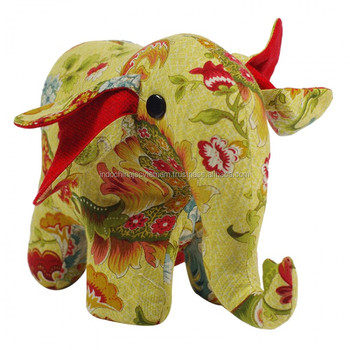 Colorful Stuffed Animals Handmade In Vietnam Buy Vietnam Stuffed