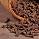 HACCP/ HALAL Mace Spices Cloves Spices for sale