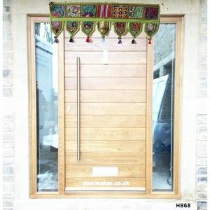 49989b3c583 Toran Wall Hangings