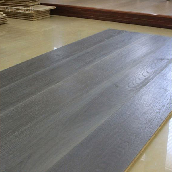 Thailand Wood Flooring Thailand Wood Flooring Manufacturers And