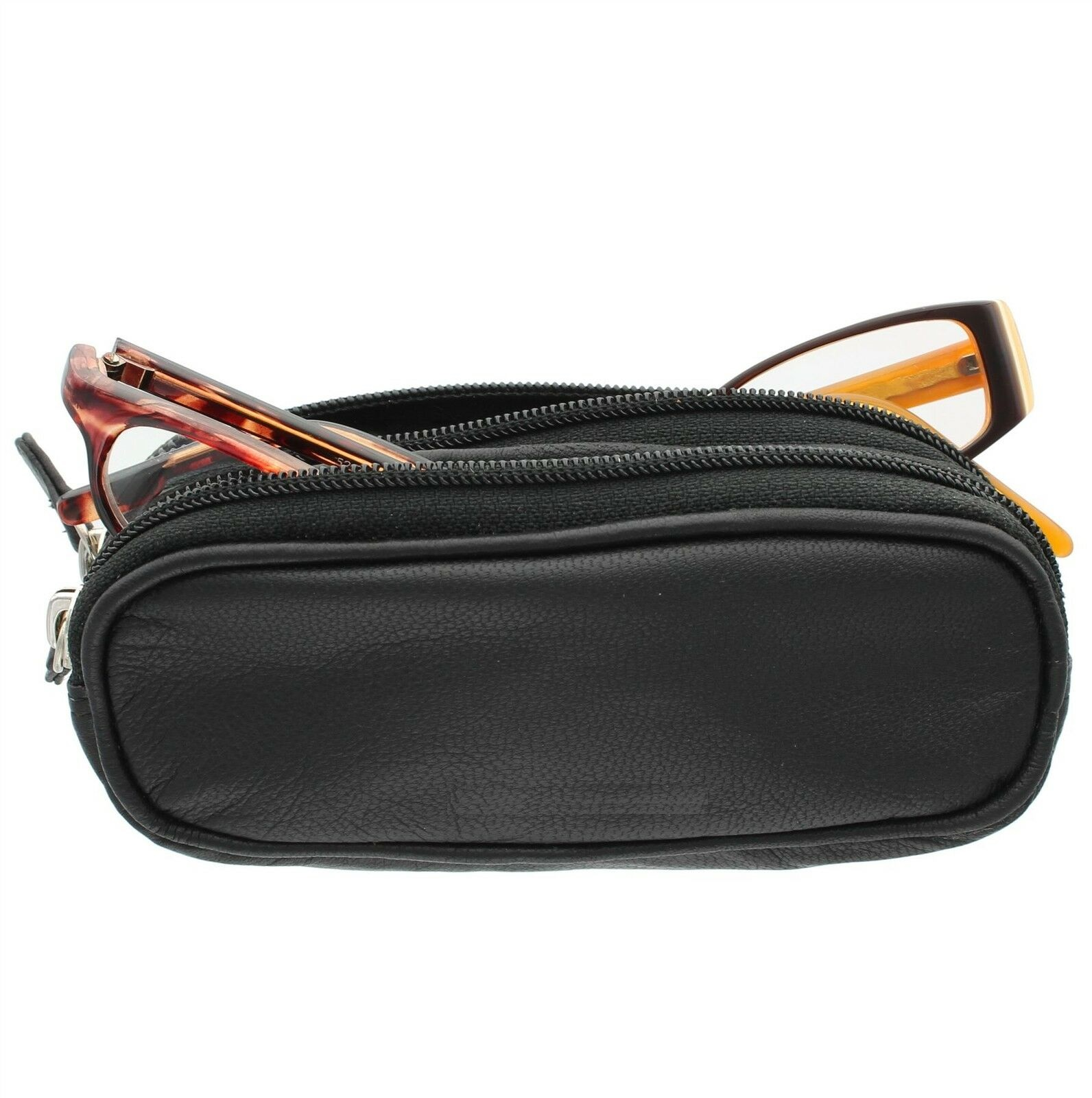 Cool sunglasses cases for boys and girls
