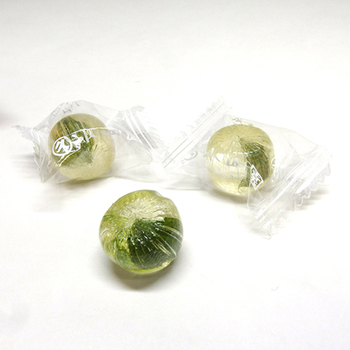 Best Selling Promotional Price Traditional Tea Ceremony Polo Candy