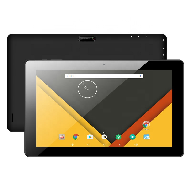 10 1 Inch Touch Screen Allwinner A64 Quad Core 2gb Ram 16gb Rom Android 6 0  Ultra Slim Utab N106 Tablet Wifi - Buy Tablet Wifi,Wifi Tablet,Android