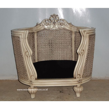 Groovy Antique Cat Bed French Style Pet House European Style Home Furniture French Provincial Dog House Classic Dog Sofa Buy Dog Sofas Chairs Sofa Shaped Home Interior And Landscaping Synyenasavecom