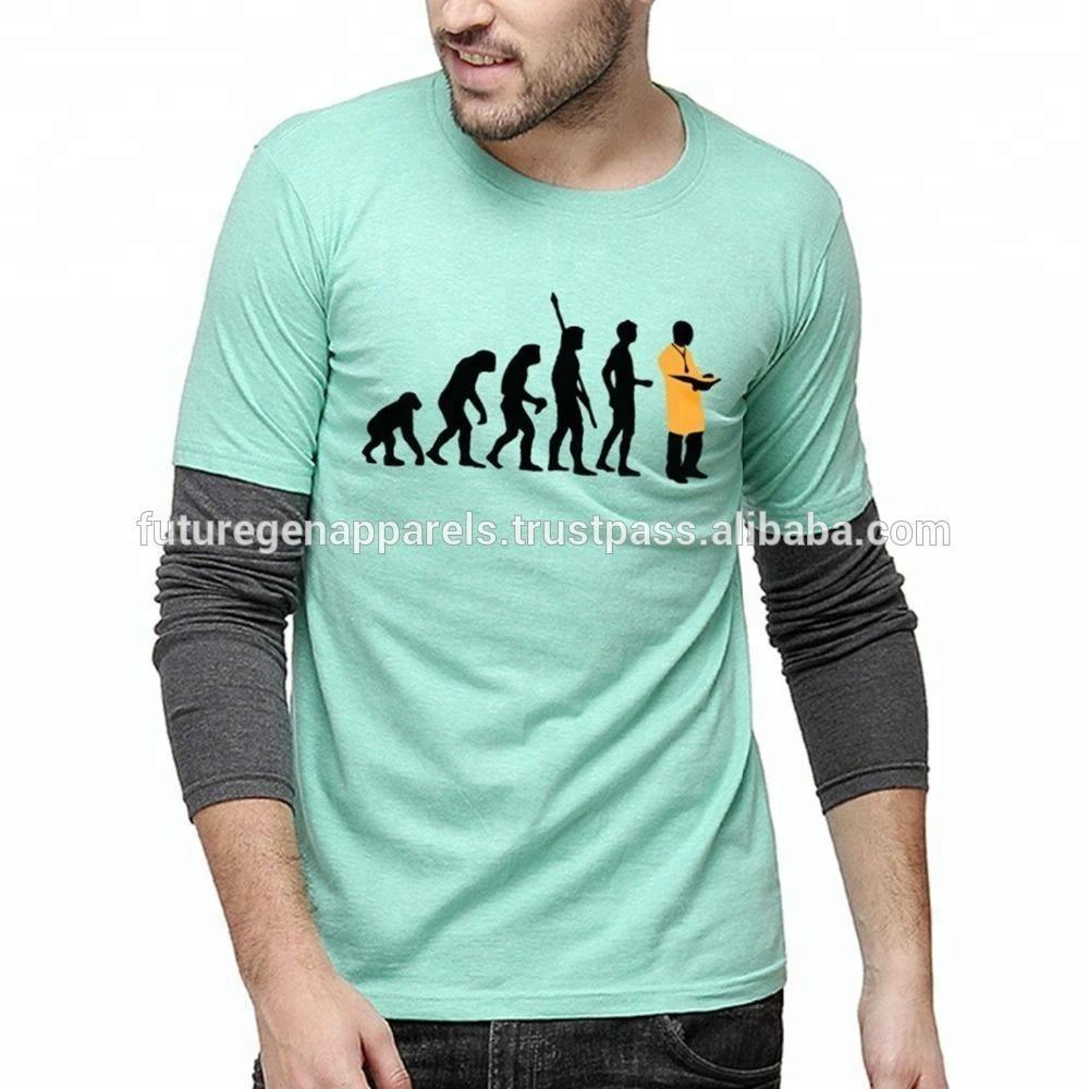 279dbdddb4a1c India t-shirt manufacturers in tirupur wholesale 🇮🇳 - Alibaba