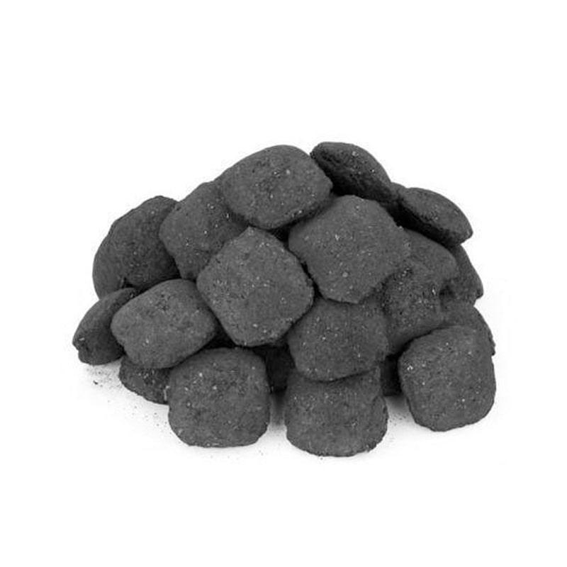 фотографии, которых уголь для барбекю картинки бань бревна верандой