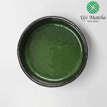 Best Selling Promotional Price Good Quality Matcha Gift Set Chunmee Green Tea Powder