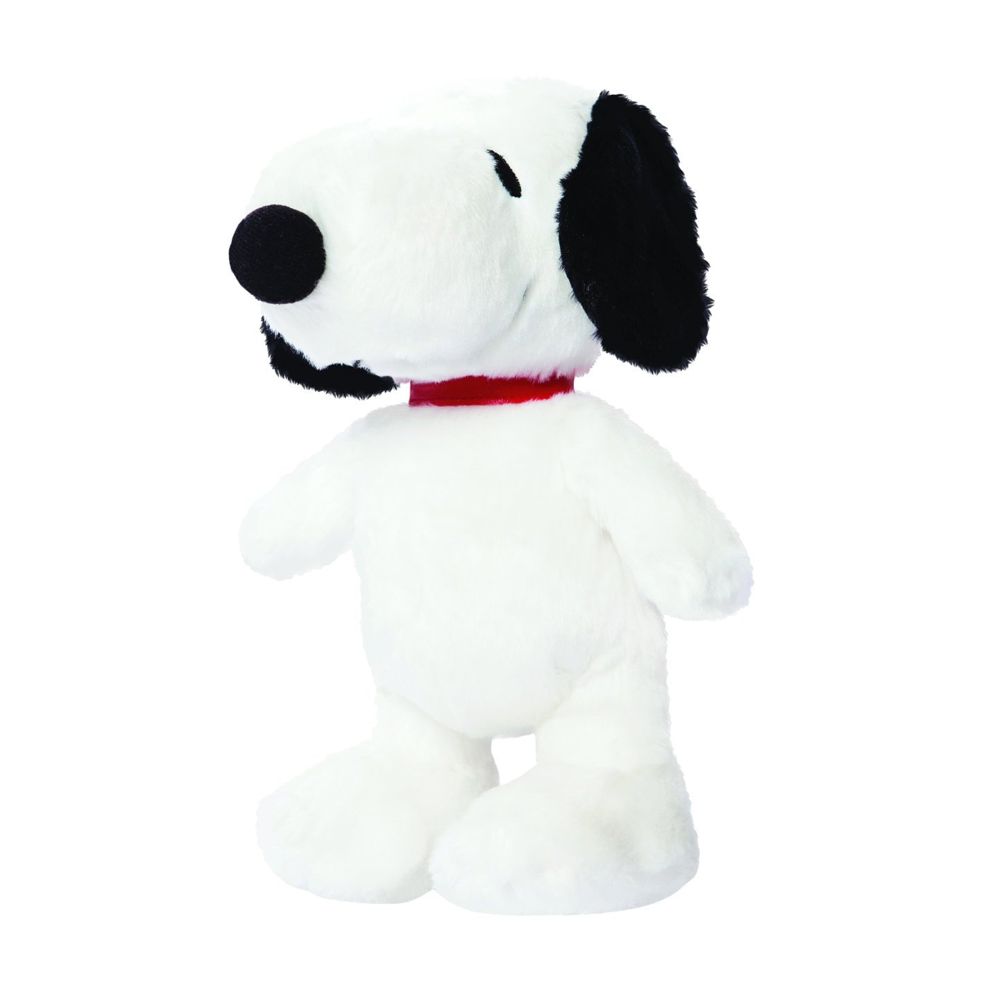 Cheap Toy Snoopy Find Toy Snoopy Deals On Line At Alibaba Com