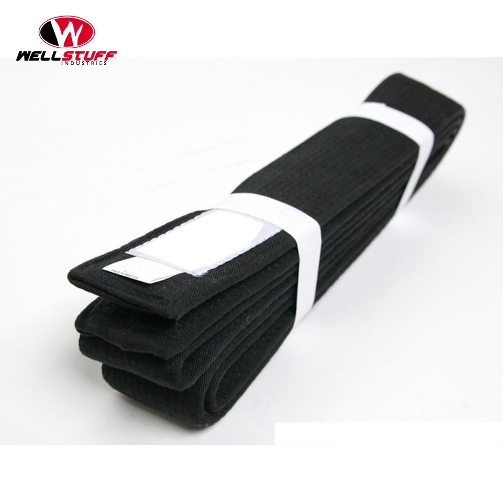 judo taekwondo toutes les couleurs arts martiaux Ceinture de karat/é kickboxing Jju-jitsu shotokan