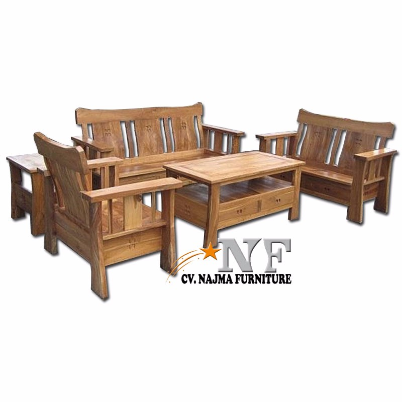 Teak Wood Sofa Set Design Living Room Furniture Wooden Sofa Set Designs Buy Teak Wood Sofa Set