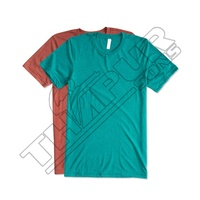 wholesale Custom t shirt