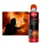 car accessories Other Vehicle Tools 300ml Fire Extinguisher spray